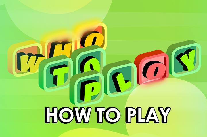 how to play page header