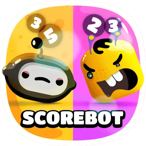 the scorebot part